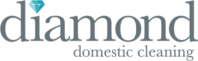 Diamond Domestic Cleaning - St Neots Cambridgeshire